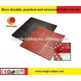 kitchen rubber mat
