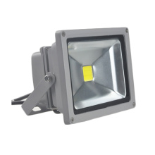 ES-Flood lamp LED 20W