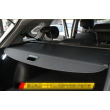 Cargo cover 07-12 MITSUBISHI Out-lander