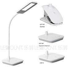 LED Panel Light Table Lamp (LTB718)