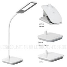 Светодиодная панель для настольных ламп (LTB718)
