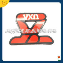Special shaped permanent car door magnets