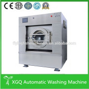 military laundry washing machine