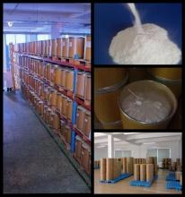 Sodium silicate pentahydrate