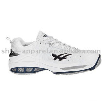 2014 White Casual Basketball Shoes for men