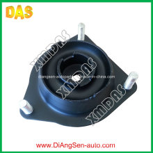 Auto Rubber Parts Shock/Strut Mounting for Mazda (B01C-34-380)
