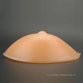 Подделка медицинской ранга силиконовые груди протез