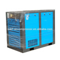 10bar air compressor , 50hp air compressor price for air compressor