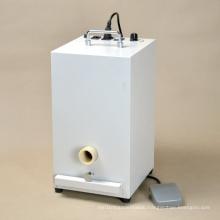 Kingkong500 (Brushless) Dental Vacuum Dust Extractor