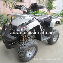 110CC ATV, automático con el revés, comienzo eléctrico, teledirigido (ET-ATV005)