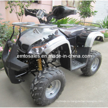 110CC ATV, автоматический с реверсом, электрический старт, дистанционное управление (ET-ATV005)