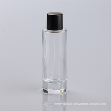 Export Oriented Factory 100ml Empty Perfume Bottles