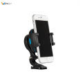 Good quality mobile phone stabilizer with best price