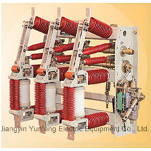 Yfzn (ZN) -24-Small Size Light Weight Vacuum Circuit Breaker