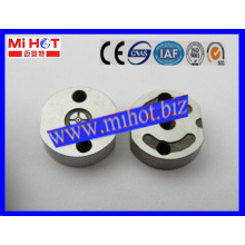 Denso Plate 095000-8010 Common Rail Injector Auto Parts
