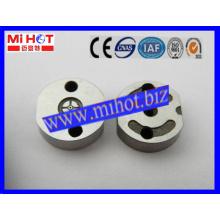 Denso plaque 095000-8010 Common Rail Injector Auto Parts