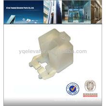 Schindler elevador piezas de repuesto ID.NR.545922 ascensor caja de inspección