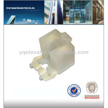 schindler elevator spare parts ID.NR.545922 elevator inspection box