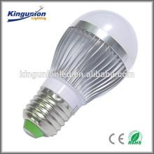 2015 Hot Sale Led Bulb, Led Bulb China, Led Bulb Manufacturing
