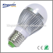 2015 Venda quente levou bulbo, Led Bulb China, Led Bulb Manufacturing