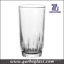 Model 606 Water Glass Tumbler 12oz (GB03097212)