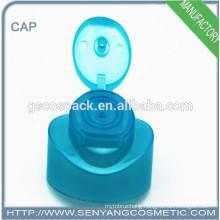 baby shampoo cap blue cap shampoo