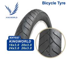 pneu de vélo pas cher 16x3.0