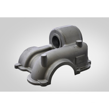 High Quality Iron Casting