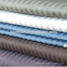 "Polycotton 65/35 45x45 133x72 59"" Herringbone Diagonal Fabric"