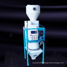 Electrionic Weighing Packing Machine