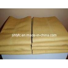 P84 (Poliimida) Toallita de filtro no tejida con fieltro de aguja