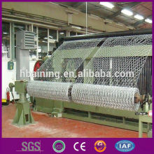 Galvanized chicken wire for bird cage