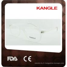 2017 ECO dames lunettes cadre optique