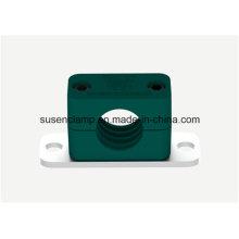 Stauff polyamide / PA High Quality Clamp