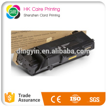 for Samsung 204 Toner Cartridge