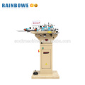 Rosso 686 Sock Toe Linking Machine para coser calcetines