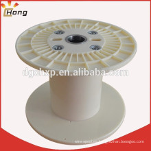 Hecho en China 400mm ABS Empy Bobbin