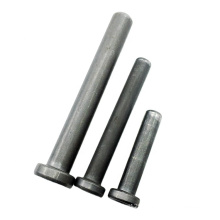 Quality shear connector nelson stud price for ship building