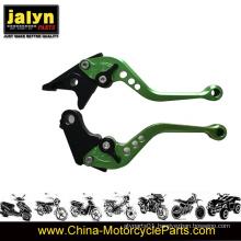 3317377g Aluminum Alloy Brake Lever for Motorcycle