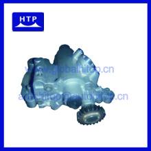 China fabrik dieselmotorölpumpe getriebe assy für VW 06H115105AF AC 06H115105AC