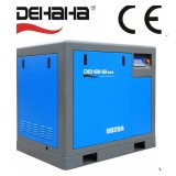 15kw Variable Frequency Screw Compressor