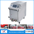 RS2090 Steam car wash machine Portable Steam Washer