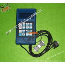 GAA21750AK3 Diagnostic Tool/Elevator Diagnostic Tool