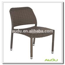 Cadeira de jardim Audu CADEIRA LARGA PROVENCE