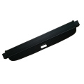 Rear Parcel Cargo Load Cover for BMW X5