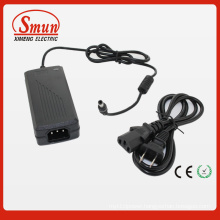 24V1a 24W DC Power Supply Acdapter 100-240VAC