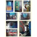 5KW Double Head High Frequency Welding Machine