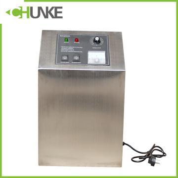 Medical Ozone Generator for Sale / Ozone Machines