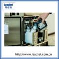 Máquina de codificación Soild-Ink / Máquina de codificación automática
