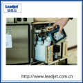 Beverage Bottle Date Inkjet Printing Machine